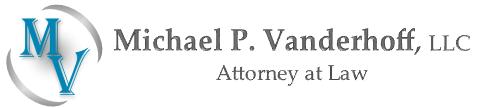 Michael P. Vanderhoff
